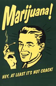 marijuana-justin-trudeau