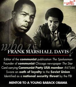 Obama-and-Frank-Marshall-Davis