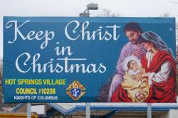 2012_Christ_in_Christmas_resized