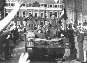 netherlands1945