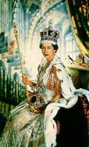 Queen-Elizabeth-II-at-her-Coronation-kings-and-queens-6886027-279-458
