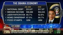 2014-10-02-FBN-LDT-ObamaEconomy2