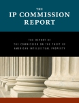 IP_Report_Cover