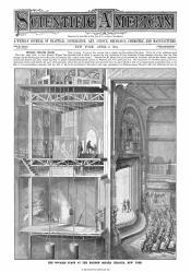 scientific-american-v50-n14-1884-04-05_0000