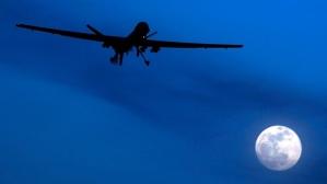 a-drones