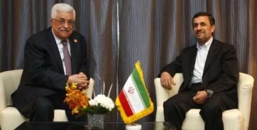 iran-palestine-650x330