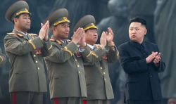 Kim-Jong-Un-orders-North-Korean-Army-to-prepare-for-war-with-South-599779