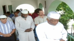 darlington-cuba-muslims-cnn-640x360