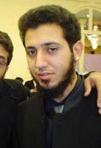 Zakaria Amara, Toronto 18 terrorist mastermind