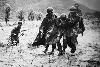 KOREAN-WAR-2
