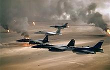 220px-USAF_F-16A_F-15C_F-15E_Desert_Storm_edit2