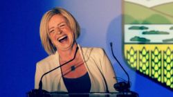 rachel-notley-laughing