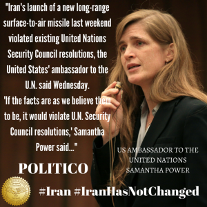 Samantha-Power-Meme-10-14-2015
