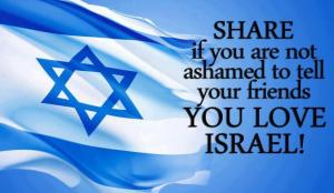 SHARE-if-you-are-not-ashamed-to-tell-your-friends-YOU-LOVE-ISRAEL-