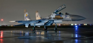 Su27-Night-Ramp-800