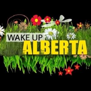 Alberta – WAKEUP