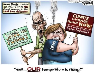 Cartoon-Temperature-Rising-600