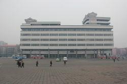 Pyongyang_Department_Store_No._1
