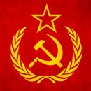 Soviet_Union_USSR_Grunge_Flag_by_think0 (2)