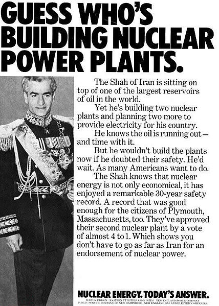 428px-Shah_of_Iran_building_two_nuclear_plants