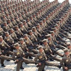 North-Korea_3095073b