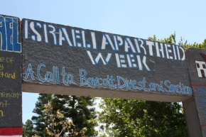 Israel-Apartheid-Week.jpg