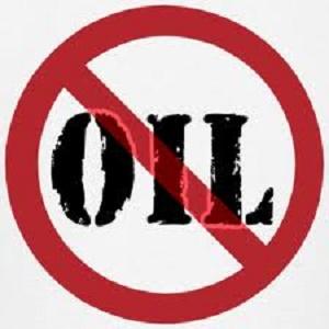 Boycotting Oil?  Say Goodbye To 6,000Items!