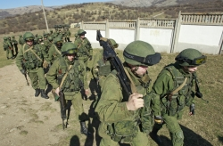 russia-crimea-invasion-1