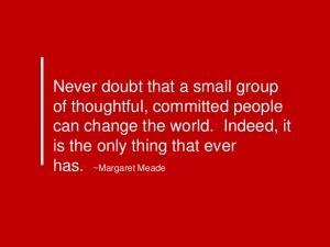 group-presentation-2011-part-1-copy-20-2-728
