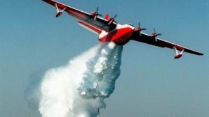 li-martin-mars-water-bomber