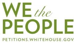 wtp-logo-email