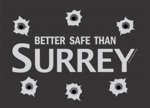 bettersafethansurrey