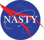 NASA Nasty
