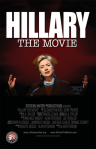 hillary_the_movie_poster