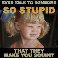 talk-to-stupid-people