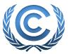 2011_logo