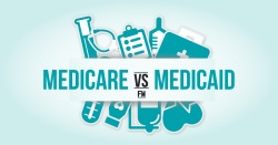 medicare-is-different-than-medicaid