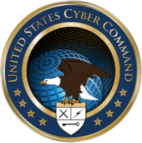 seal_of_the_united_states_cyber_command