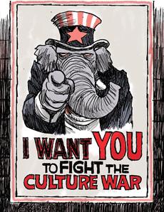 blog_culture_war