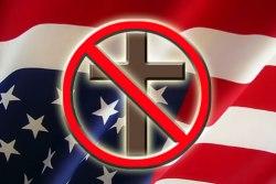 obamanochristians