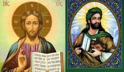 jesus-muhammad-e1508619013339
