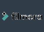 Wondershare Filmora Logo