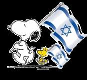 Israelforever