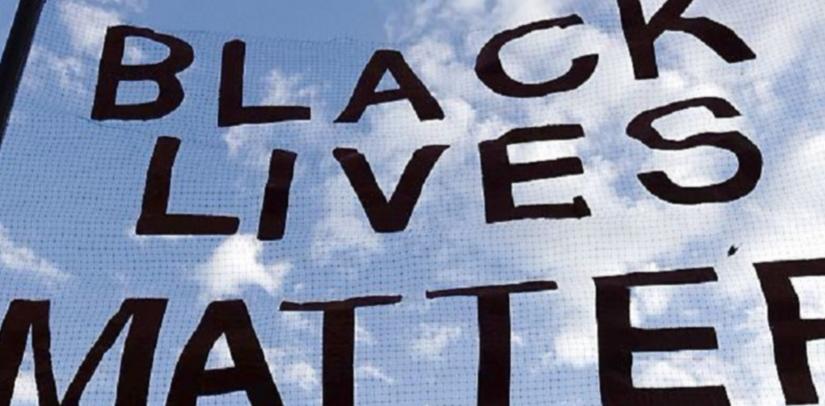 Black Lives Matter Has A List ofDemands…
