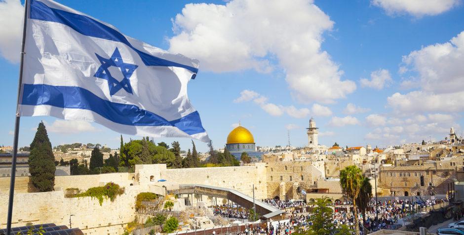 JerusalemIsrael-header