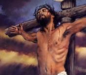 jesus-on-the-cross_closeup