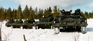 swedishtanks