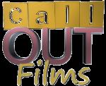 CallOut Films - Transparent