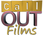 CallOut Films - Transparent