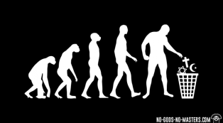 atheist-evolution-d001003818333